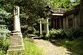 9849viki Cmentarz żydowski na Ślężnej. Foto Barbara Maliszewska.jpg
