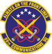 99th Communications Squadron.PNG