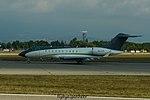 9H-AFR Bombardier BD-700-1A11 Global 5000 GL5T - MLM (29773188041).jpg