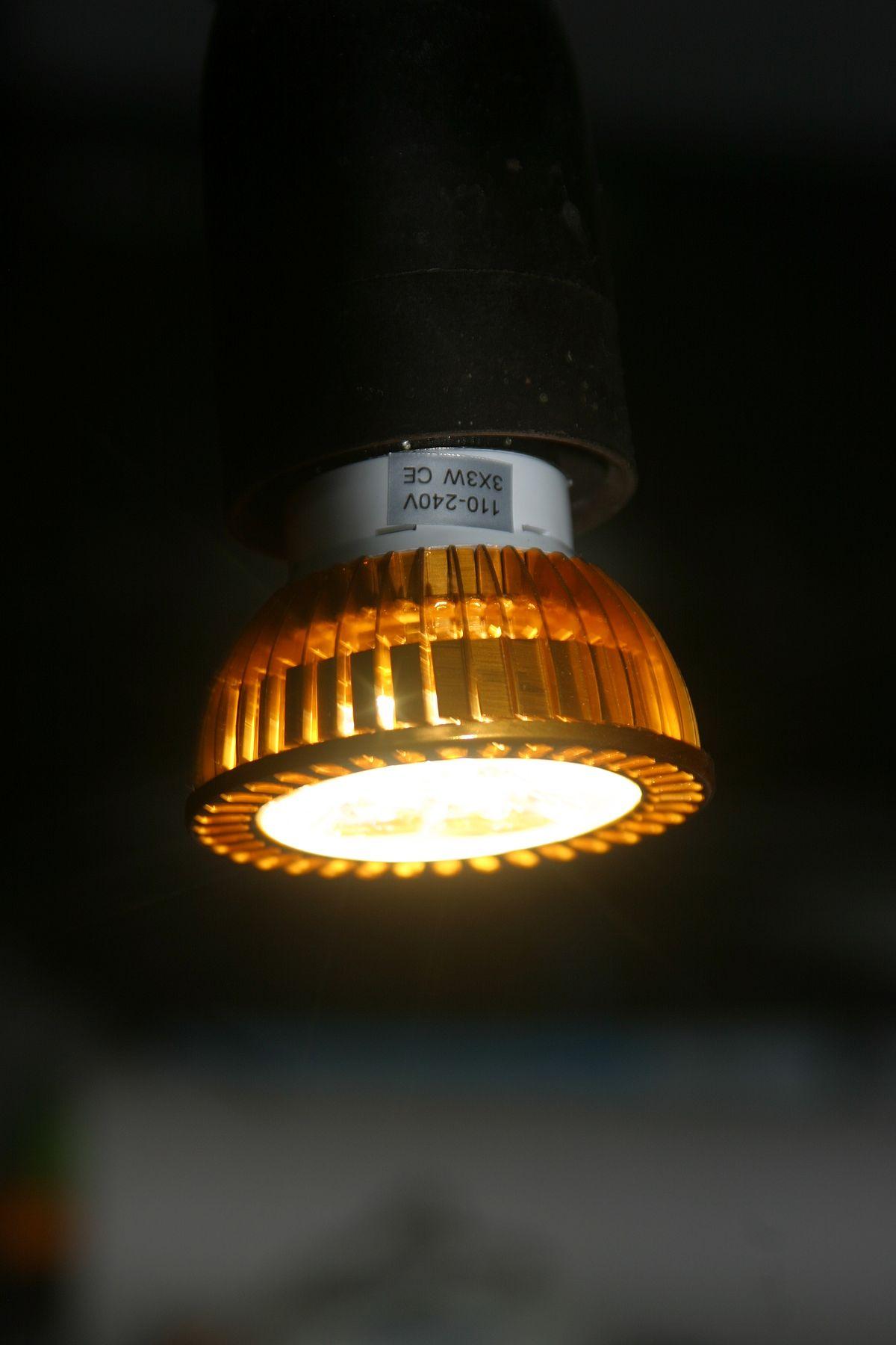 схема 32ваттной энергосберег