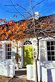 9 2 111 0002 063-Oak Cottage-Durban Rd-Wynberg-s.jpg