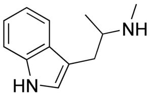 Alpha,N-DMT - Image: A,N DMT