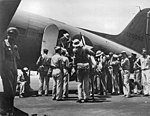 A-Joint-US-Brazilian-Air-Base-in-South-America-142461301621.jpg
