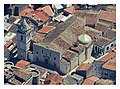A-Photograph-of-Madre-Santa-Maria-del-Borgo-church-San-Nicandro-Italy-and-b-faade-of-the-church.jpg