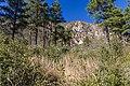 A.B. Young Trail (37792824825).jpg