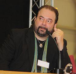A.W. Yrjänä