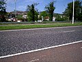 A2 Newry to Warrenpoint Road - geograph.org.uk - 800086.jpg