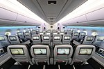 A350- Interior - Premium Select (36828144423).jpg