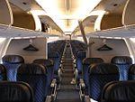 AA 737-800 Interior (4013529222).jpg