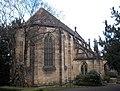 ABG-Friedhofskapelle1.JPG