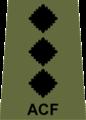 ACF Capt.png