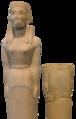 ACMA Female statuette in the sanctuary of Ptoan Apollo in Boeotia.png