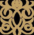 AC Ornament Gold.png
