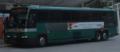 AC Transit MCI commuter bus.png