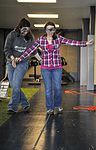 ADAPT teams with zombies for alcohol awareness 130418-F-EV216-093.jpg