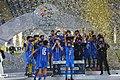 AFC Champions League Final 2020, 19 December 2020, Persepolis vs Ulsan Hyundai (1-2) (73).jpg