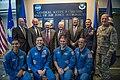 AFSPC unveils tribute to astronaut Airmen (3955272).jpeg