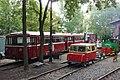 AG Märkische Kleinbahn Museum Goerzallee 02.jpg