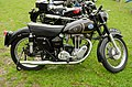 AJS 16MS 350cc (1953) - 15898895701.jpg