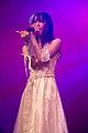 AKB48 20090703 Japan Expo 25.jpg