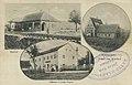 AK - Dietfurt - Bahnhof - 1908.jpg