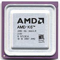 AMD K6-166ALR.jpg