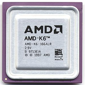 File:AMD K6-166ALR.jpg