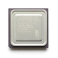 AMD K6 3.jpg