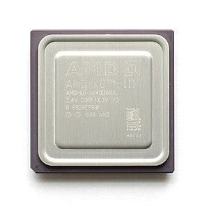File:AMD K6 3.jpg