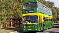 AN262 at Amersham Running Day 2014 (16069915947).jpg