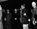 ARL ENIAC-Truman.png