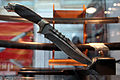 ARMS & Hunting 2012 exhibition (474-32).jpg