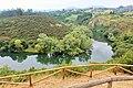 AS-Meandros del río Nora 03.jpg
