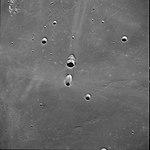 AS11-42-6233.jpg