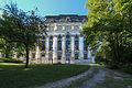 AT-122319 Gesamtanlage Augustinerchorherrenkloster 070.jpg