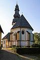 AT-12336 Kath. Pfarrkirche hl. Lambertus, Suetschach 01.jpg