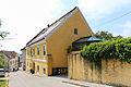 AT-34157 Wohnhaus, ehem. Gerichtsgebäude, Althofen 05.jpg