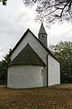 AT-68369 Filialkirche hl. Magdalena, Straßburg 15.jpg