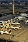 ATL Terminal F (22183473160).jpg