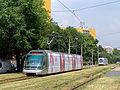ATM Eurotram 7003 Missaglia-Saponaro 20130709.JPG