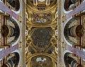 AT 119587 Jesuitenkirche Wien Innenansicht 9276-HDR.jpg