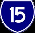 AUSR15.png