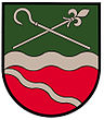Coat of arms of Lafnitz