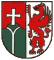AUT Mühldorf COA.png