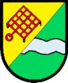AUT Sankt Lorenzen bei Knittelfeld COA.png