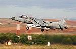 AV-8 Harrier (5081670606).jpg