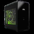 AVA Omni VR Desktop.png