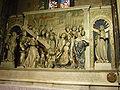 A 049 église Saint Didier retable de Laurana.jpg