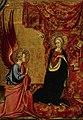 A Anunciação (Álvaro Pires de Évora).jpg
