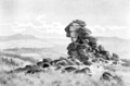 A Book of the West - Vixen Tor.png